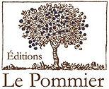Éditions du Pommier