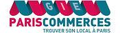 cropped-logo-GIE-Paris-Commerces-paris-h