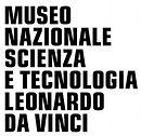 Musée National de Science et de technologie Léonard de Vinci (Milan, Italie)