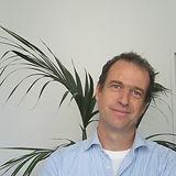 Matteo 1.JPG