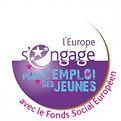 logo_europe.jpg
