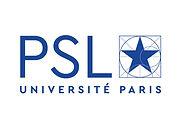 Université PSL (Paris Sciences & Lettres)