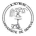 LDES - Laboratoire de didactique et d'épistémologie des sciences - Université de Genève, Suisse