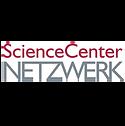 ScienceCenter Netzwerk (Autriche)