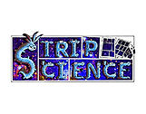 Stripscience