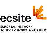 ECSITE - European network of science centres and museums