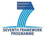 FP7 - 7e programme cadre de la Commission européenne