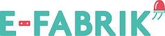 Logo E-FABRIK'.jpg