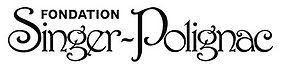 Fondation-Singer-Polignac.jpg