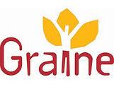 GRAINE Rhône-Alpes  - Groupe Régional d'Animation et d'Initiation à la Nature et à l'Environnement
