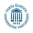 Centre pour l'éthique Université de Tartu Estonie