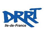 DRRT Île-de-France -  Délégation régionale à la Recherche et à la Technologie