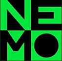 Centre NEMO (Pays-Bas)