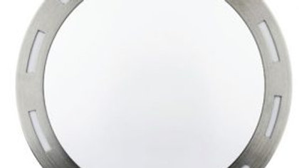 LED Ceiling Light Recessed-Round.