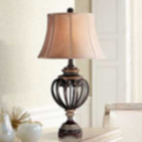 table-lamps_traditional-0227.jpg