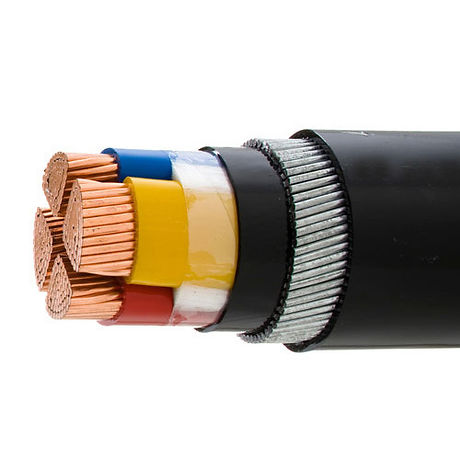 cu-cable.jpg