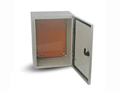 sme-single-door-box.jpg