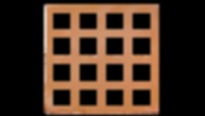 cu-lattice.png