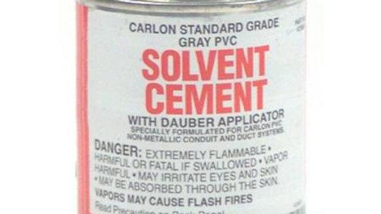Fix It - Solvent Cement