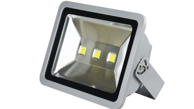 Floodlight Fitting LED