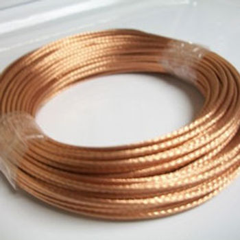 bare-copper-wire-bcw-01.jpg