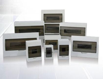 TSM-surface-mounted-distribution-box.jpg