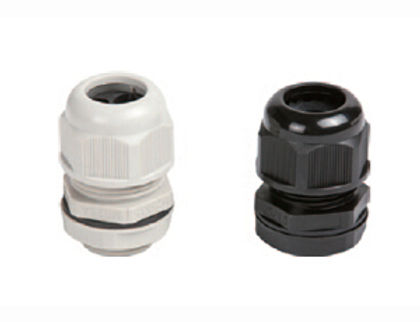 PG-Type-Cable-Glands.jpg