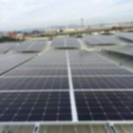 1-1G22515551G31 solar power manufacturer