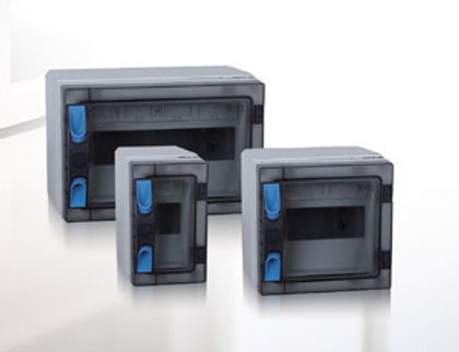 shan-water-proof-lighting-box.jpg