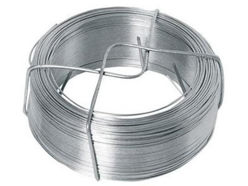 binding-wire.jpg