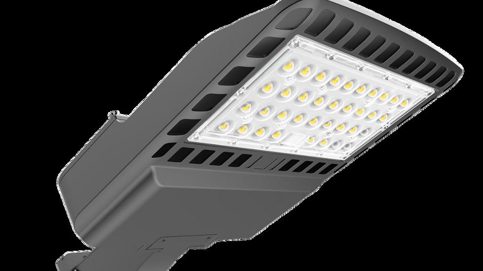 StreetLight Fitting LED