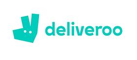 deliveroo_visuel_web.png
