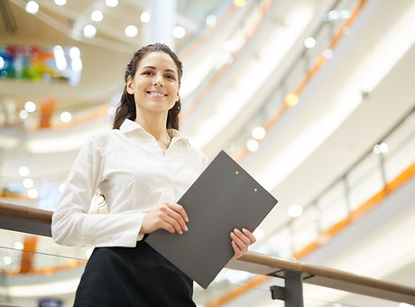 businesswoman-with-document-E2VSPNC.jpg
