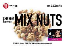 MixNuts_A4.jpg