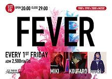 Fever_A4.jpg