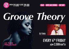 GrooveTheory_nomal.jpg