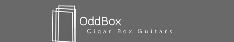 oddbox logo