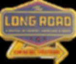Long Road Logo.png