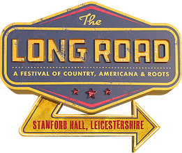 Long Road Logo.png