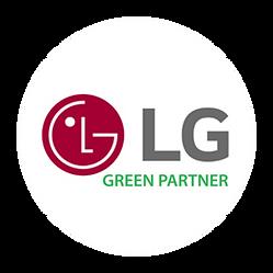 LG GP.png