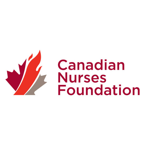 Canadian Nurses Foundation.jpg