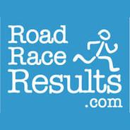 Road Race Results.jpg