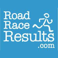 Road Race Results.jpg