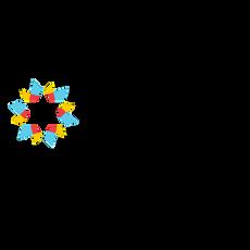 Sinai Health Foundation.png