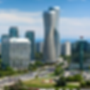Mississauga.png
