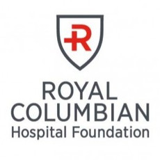 royalcolumbianBC_edited.jpg