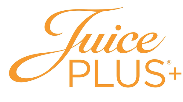 Juice Plus.png