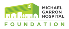 MGH Foundation.png