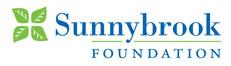 Sunnybrook-Foundation.jpg