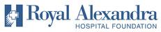 Royal-Alexandra-Hospital-Foundation.jpg